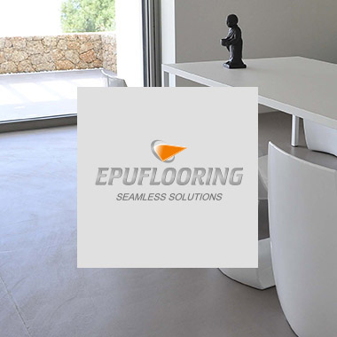 epufloorin seemless solutions