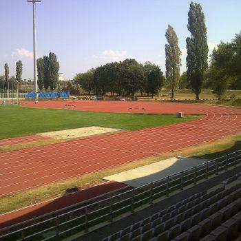 Zagreb Mlados - BSW