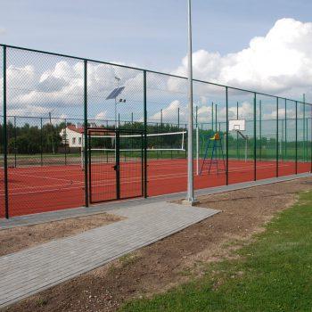 Lutomiersk BP