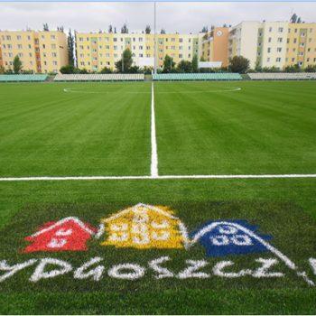 Stadion Miejski Bydgoszcz